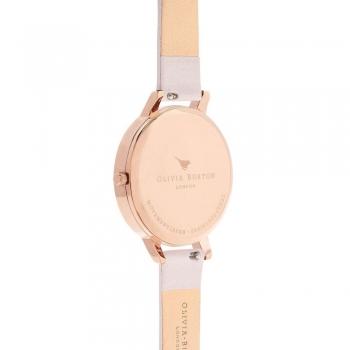 خرید ساعت مچی زنانه آنالوگ اولیویا برتون مدل OB16EG93