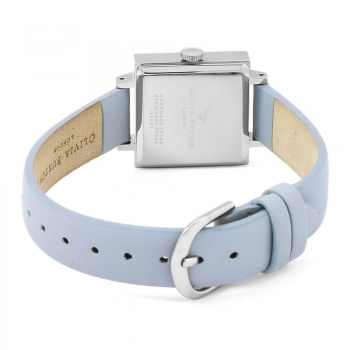 خرید ساعت مچی زنانه آنالوگ اولیویا برتون مدل OB16SS18