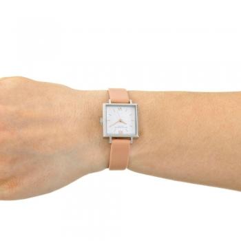 خرید ساعت مچی زنانه آنالوگ اولیویا برتون مدل OB16SS22