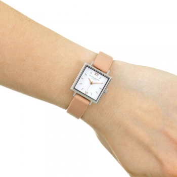 قیمت ساعت مچی زنانه آنالوگ اولیویا برتون مدل OB16SS22
