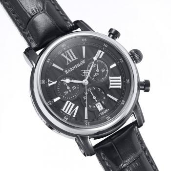 خرید ساعت مچی مردانه ارنشا مدل ES-0016-07