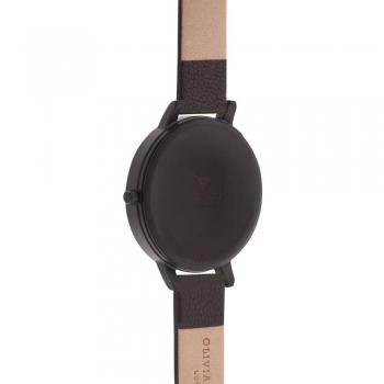 خرید ساعت مچی زنانه آنالوگ اولیویا برتون مدل OB16AD10