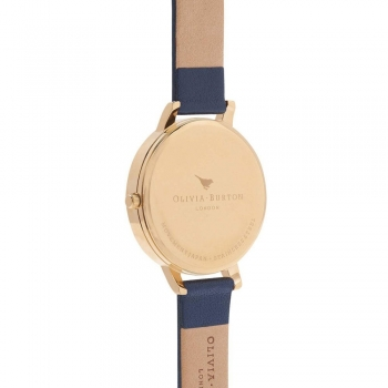 خرید ساعت مچی زنانه آنالوگ اولیویا برتون مدل OB16EG55