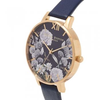 قیمت ساعت مچی زنانه آنالوگ اولیویا برتون مدل OB16EG55