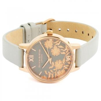 خرید ساعت مچی زنانه آنالوگ اولیویا برتون مدل OB16MV58