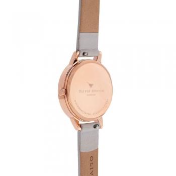 خرید ساعت مچی زنانه آنالوگ اولیویا برتون مدل OB16VM12