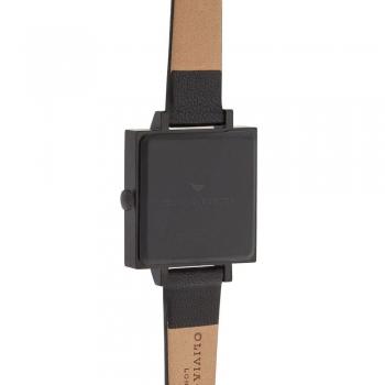 خرید ساعت مچی زنانه آنالوگ اولیویا برتون مدل OB16SS14