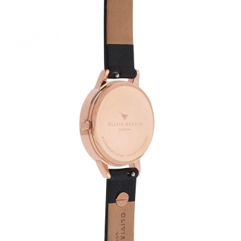 خرید ساعت مچی زنانه آنالوگ اولیویا برتون مدل OB16VB07