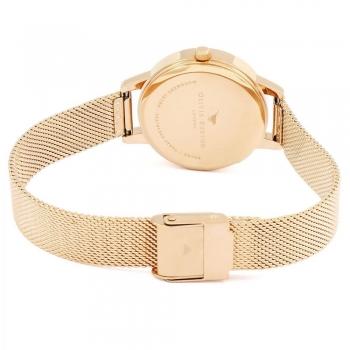 خرید ساعت مچی زنانه آنالوگ اولیویا برتون مدل OB16MV57
