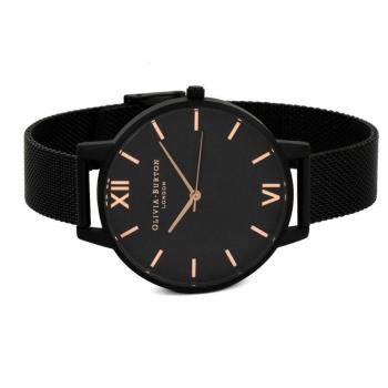 خرید ساعت مچی زنانه آنالوگ اولیویا برتون مدل OB15BD83