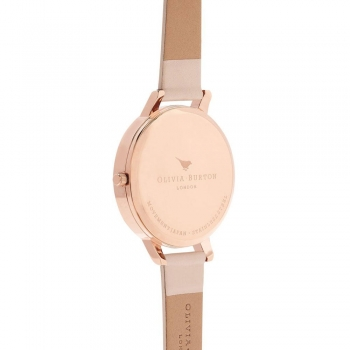 خرید ساعت مچی زنانه آنالوگ اولیویا برتون مدل OB16AM94