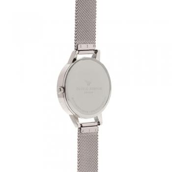 خرید ساعت مچی زنانه آنالوگ اولیویا برتون مدل OB16MD80