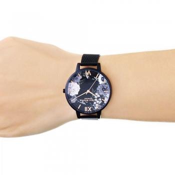 خرید ساعت مچی زنانه آنالوگ اولیویا برتون مدل OB16AD21