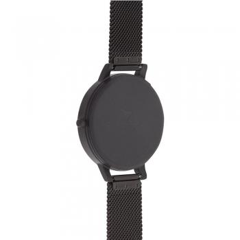 خرید ساعت مچی زنانه آنالوگ اولیویا برتون مدل OB16AD29