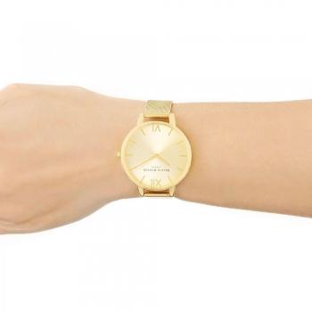 خرید ساعت مچی زنانه آنالوگ اولیویا برتون مدل OB16BD103