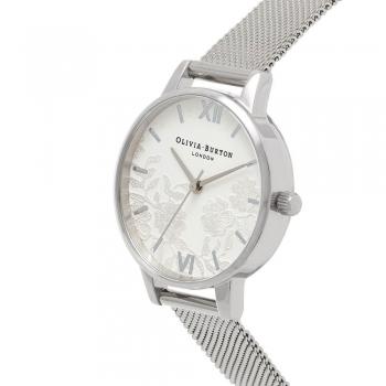 خرید ساعت مچی زنانه آنالوگ اولیویا برتون مدل OB16MV54