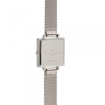 خرید ساعت مچی زنانه آنالوگ اولیویا برتون مدل OB16SS06