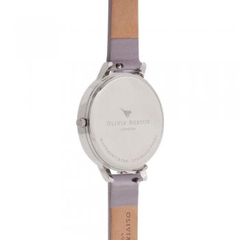 خرید ساعت مچی زنانه آنالوگ اولیویا برتون مدل OB16CB05