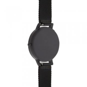 خرید ساعت مچی زنانه آنالوگ اولیویا برتون مدل OB16AD35