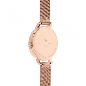 خرید ساعت مچی زنانه آنالوگ اولیویا برتون مدل OB16EG86