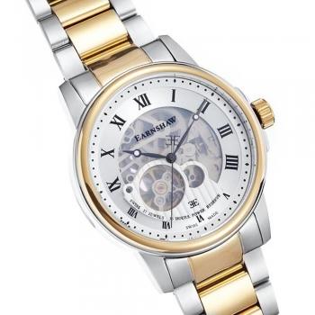 خرید ساعت مچی مردانه ارنشا مدل ES-0029-22