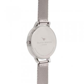 خرید ساعت مچی زنانه آنالوگ اولیویا برتون مدل OB16VM20