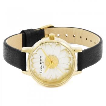 خرید ساعت مچی زنانه آنالوگ اولیویا برتون مدل OB15EG38