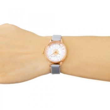 خرید ساعت مچی زنانه آنالوگ اولیویا برتون مدل OB15EG50