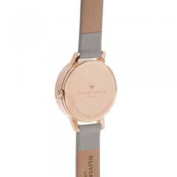 قیمت ساعت مچی زنانه آنالوگ اولیویا برتون مدل OB15EG50