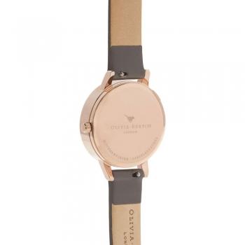 خرید ساعت مچی زنانه آنالوگ اولیویا برتون مدل OB16AM148