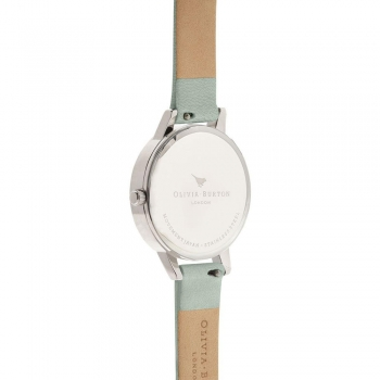 خرید ساعت مچی زنانه آنالوگ اولیویا برتون مدل OB16AM149