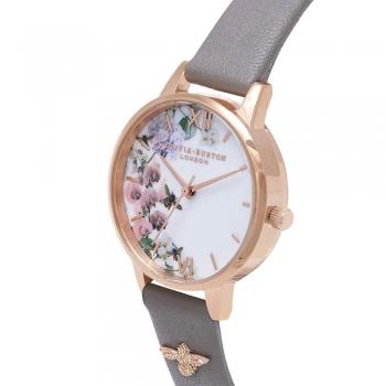 خرید ساعت مچی زنانه آنالوگ اولیویا برتون مدل OB16ES06
