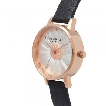 خرید ساعت مچی زنانه آنالوگ اولیویا برتون مدل OB16FS97