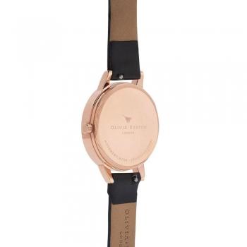 قیمت ساعت مچی زنانه آنالوگ اولیویا برتون مدل OB16FS97