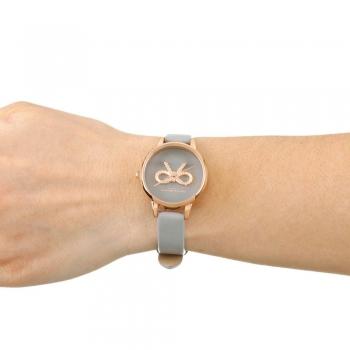قیمت ساعت مچی زنانه آنالوگ اولیویا برتون مدل OB16VB04
