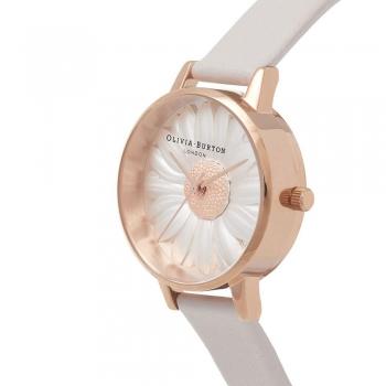 خرید ساعت مچی زنانه آنالوگ اولیویا برتون مدل OB16VE01