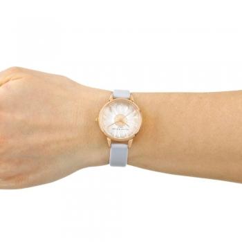 قیمت ساعت مچی زنانه آنالوگ اولیویا برتون مدل OB16VE01
