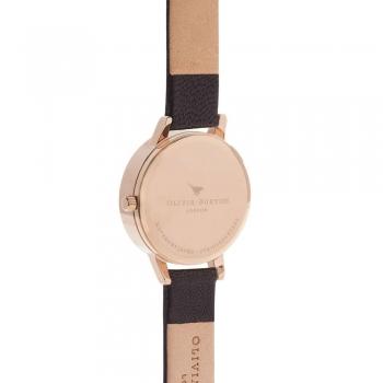 خرید ساعت مچی زنانه آنالوگ اولیویا برتون مدل OB16AM100