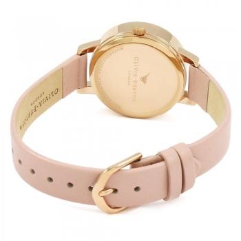 خرید ساعت مچی زنانه آنالوگ اولیویا برتون مدل OB16AM101