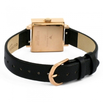 خرید ساعت مچی زنانه آنالوگ اولیویا برتون مدل OB16AM128