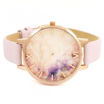 خرید ساعت مچی زنانه آنالوگ اولیویا برتون مدل OB16SP03