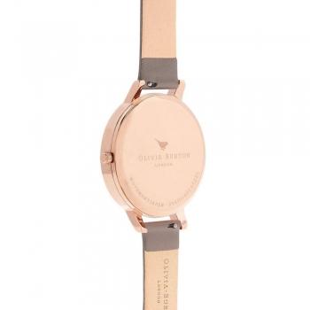 خرید ساعت مچی زنانه آنالوگ اولیویا برتون مدل OB16FS99