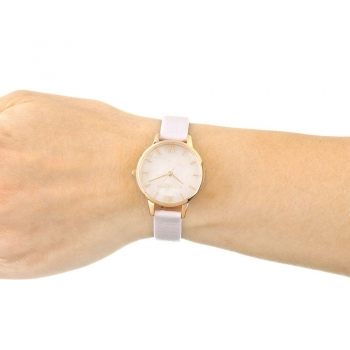 خرید ساعت مچی زنانه آنالوگ اولیویا برتون مدل OB16SP02