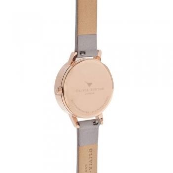 خرید ساعت مچی زنانه آنالوگ اولیویا برتون مدل OB16VM17