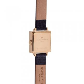 خرید ساعت مچی زنانه آنالوگ اولیویا برتون مدل OB16VB03
