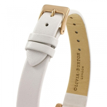 خرید ساعت مچی زنانه آنالوگ اولیویا برتون مدل OB16FS85