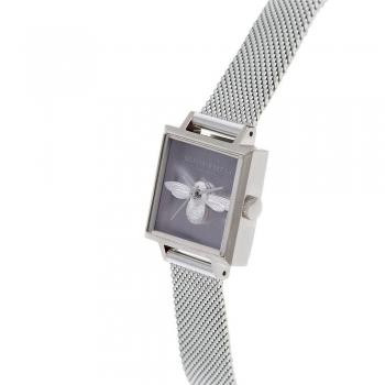 خرید ساعت مچی زنانه آنالوگ اولیویا برتون مدل OB16AM136