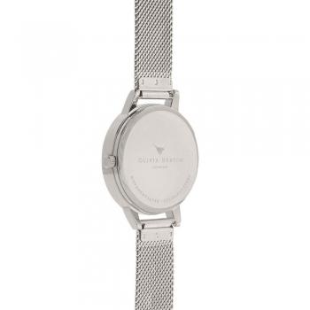 قیمت ساعت مچی زنانه آنالوگ اولیویا برتون مدل OB16AN01