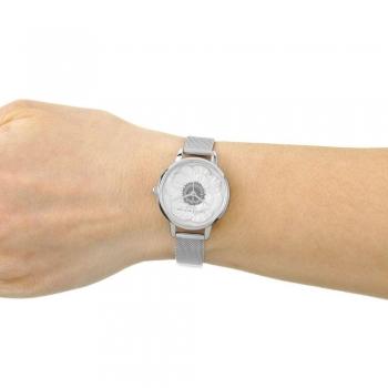 خرید ساعت مچی زنانه آنالوگ اولیویا برتون مدل OB16AN01