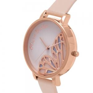 خرید ساعت مچی زنانه آنالوگ اولیویا برتون مدل OB16EB01